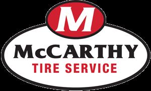 McCarthyLogo1