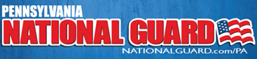 PA National Guard_Website PMSD