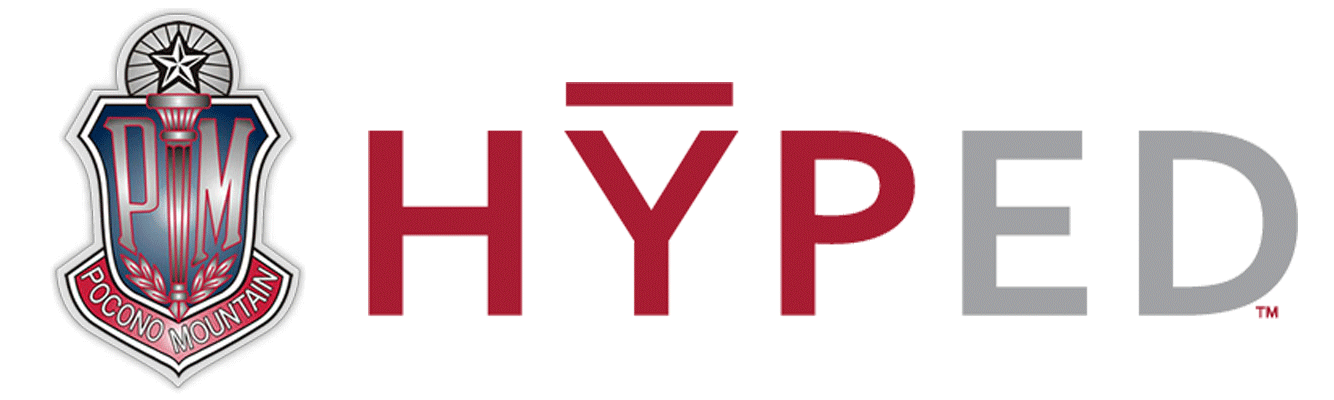 PMSDHYPED_logo