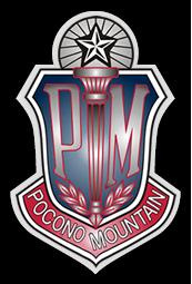 PMSD_logo